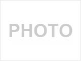 Фото  1 Стул Пикник неокрашеный 1821133